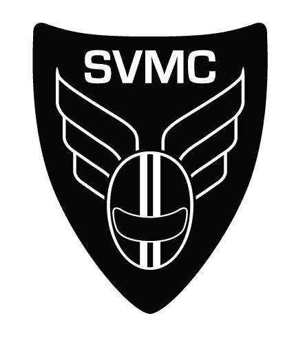 BMW M2 Build - Coding — Silicon Valley Motor Club