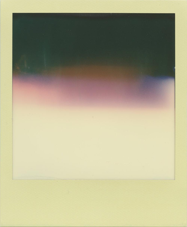 polaroid euforica
