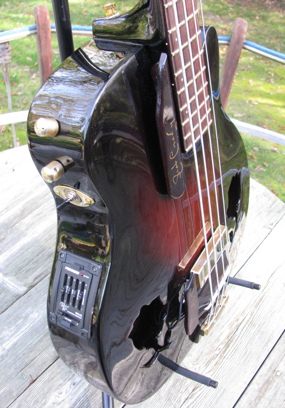 archtop bass patented site.jpg