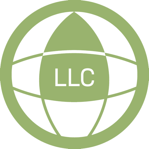 LLC light green.png
