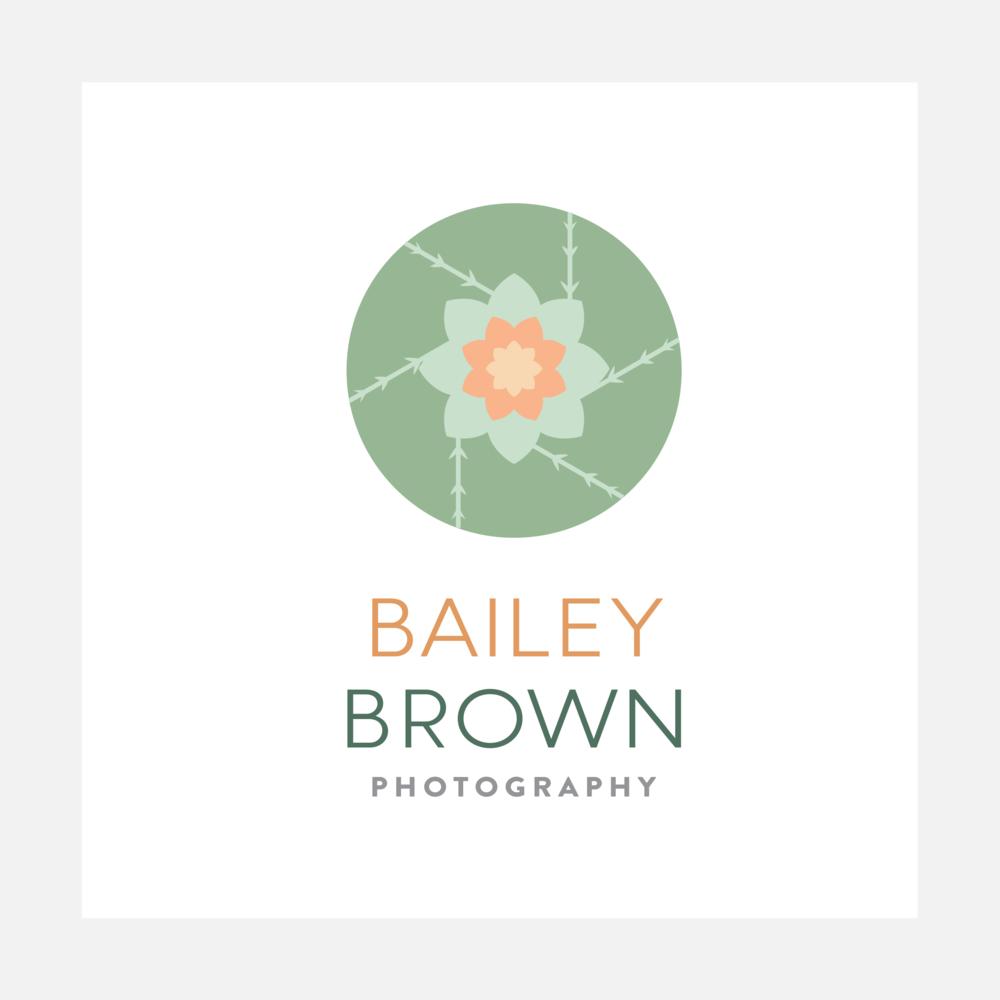 Boyko_BaileyBrown_1.png