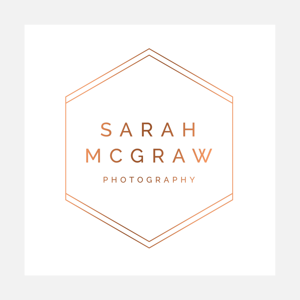 Sarah McGraw Photography