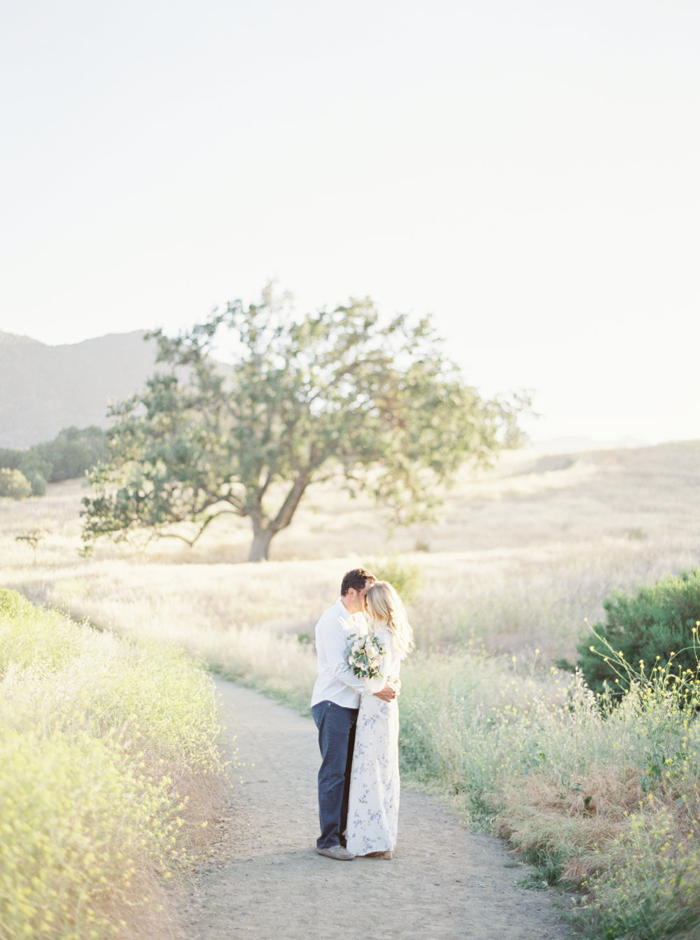 MalibuMountains_RachelOwensPhotography-11.jpg