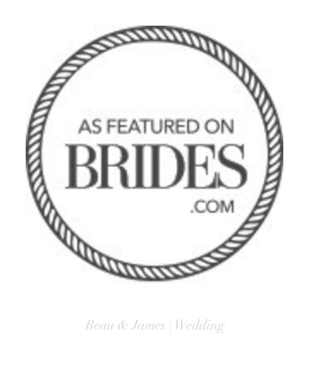 Brides - Beau.jpg