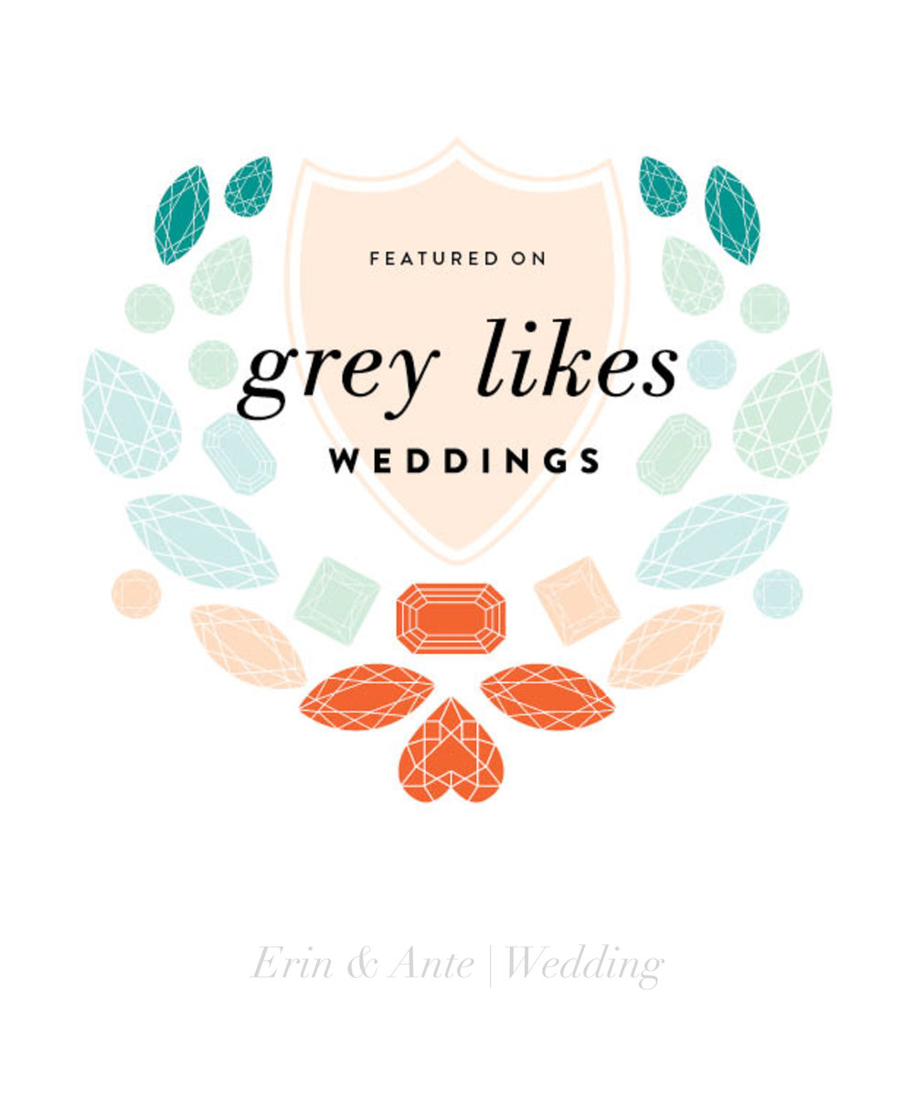 GreyLikesWeddings - Erin.jpg