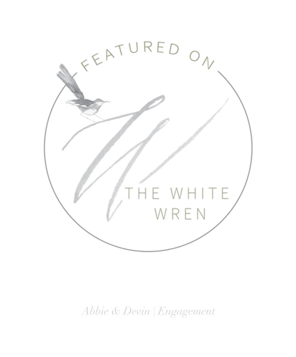 White Wren - Abbie.jpg