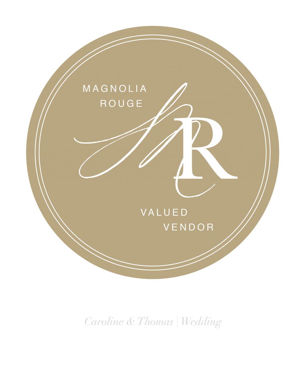 MagnoliaRouge - Caroline.jpg