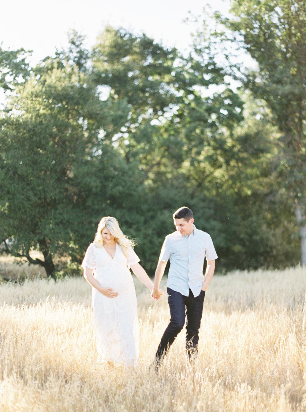 Rachel Owens Photography - Malibu Creek - Film Photography-7.jpg