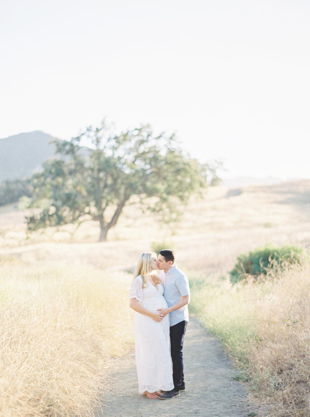 Rachel Owens Photography - Malibu Creek - Film Photography-14.jpg