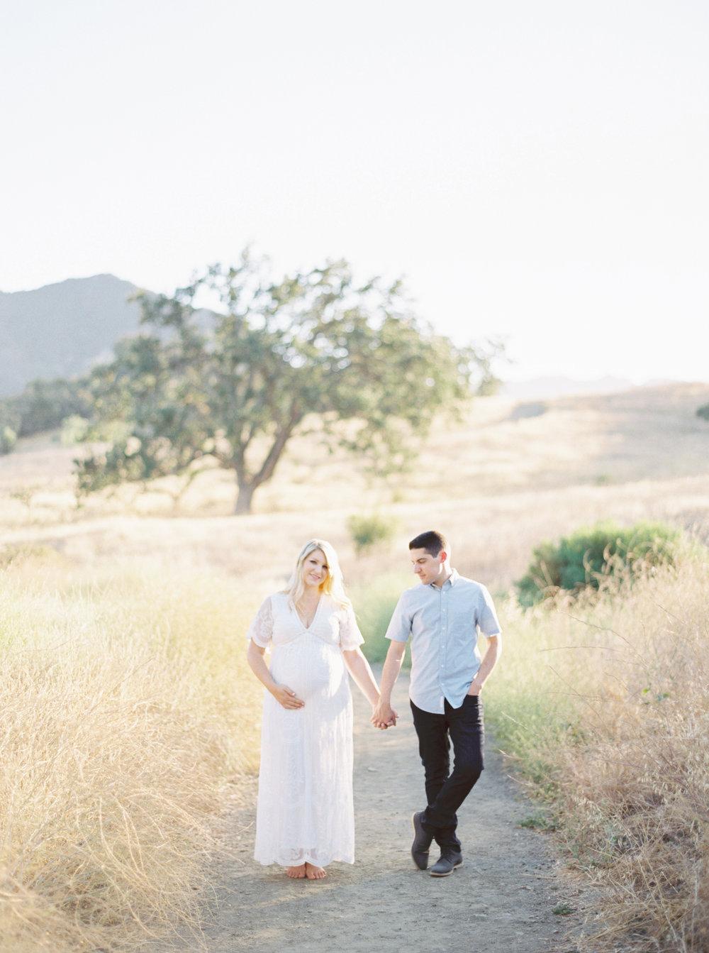 Rachel Owens Photography - Malibu Creek - Film Photography-15.jpg