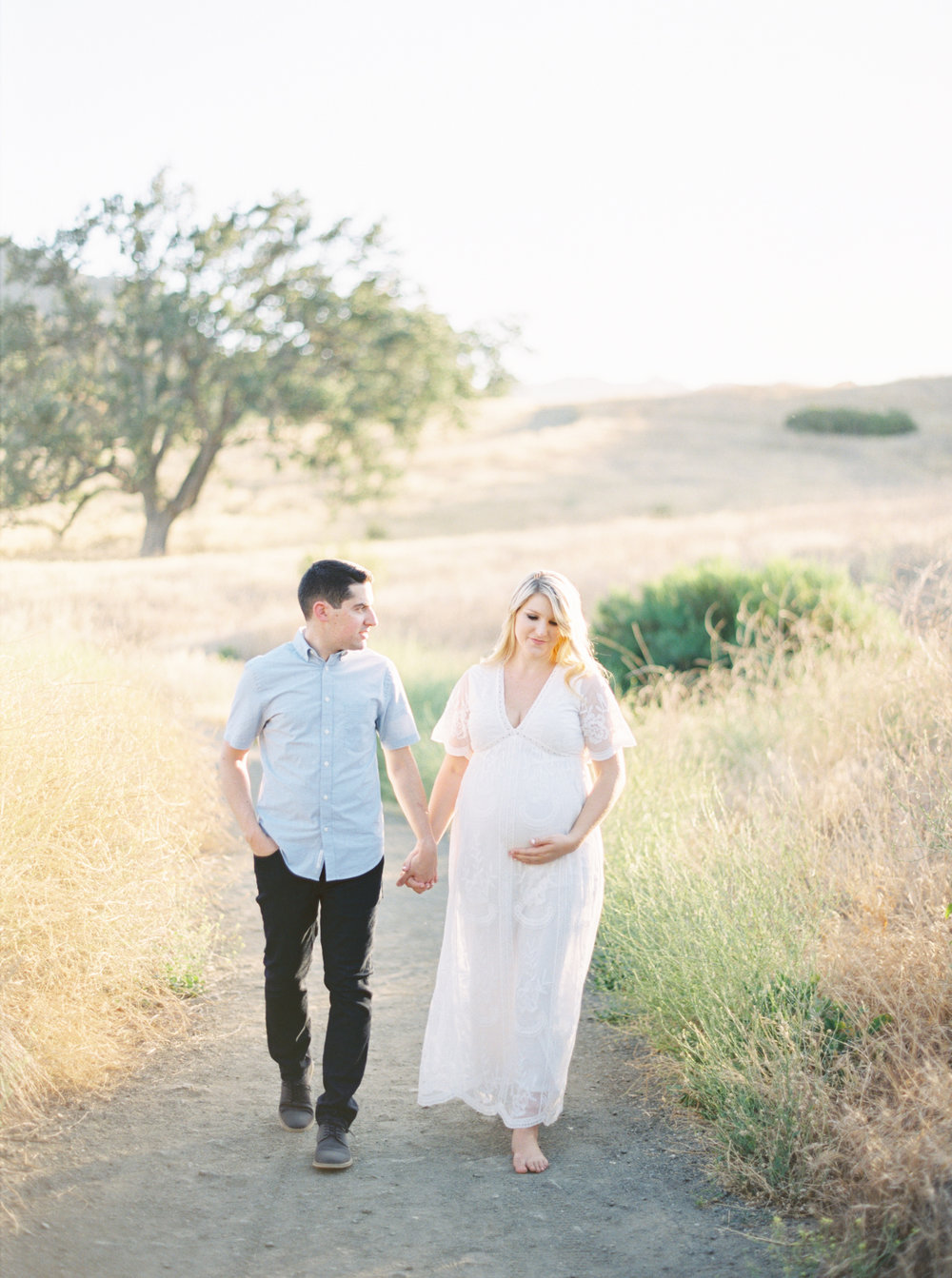 Rachel Owens Photography - Malibu Creek - Film Photography-16.jpg