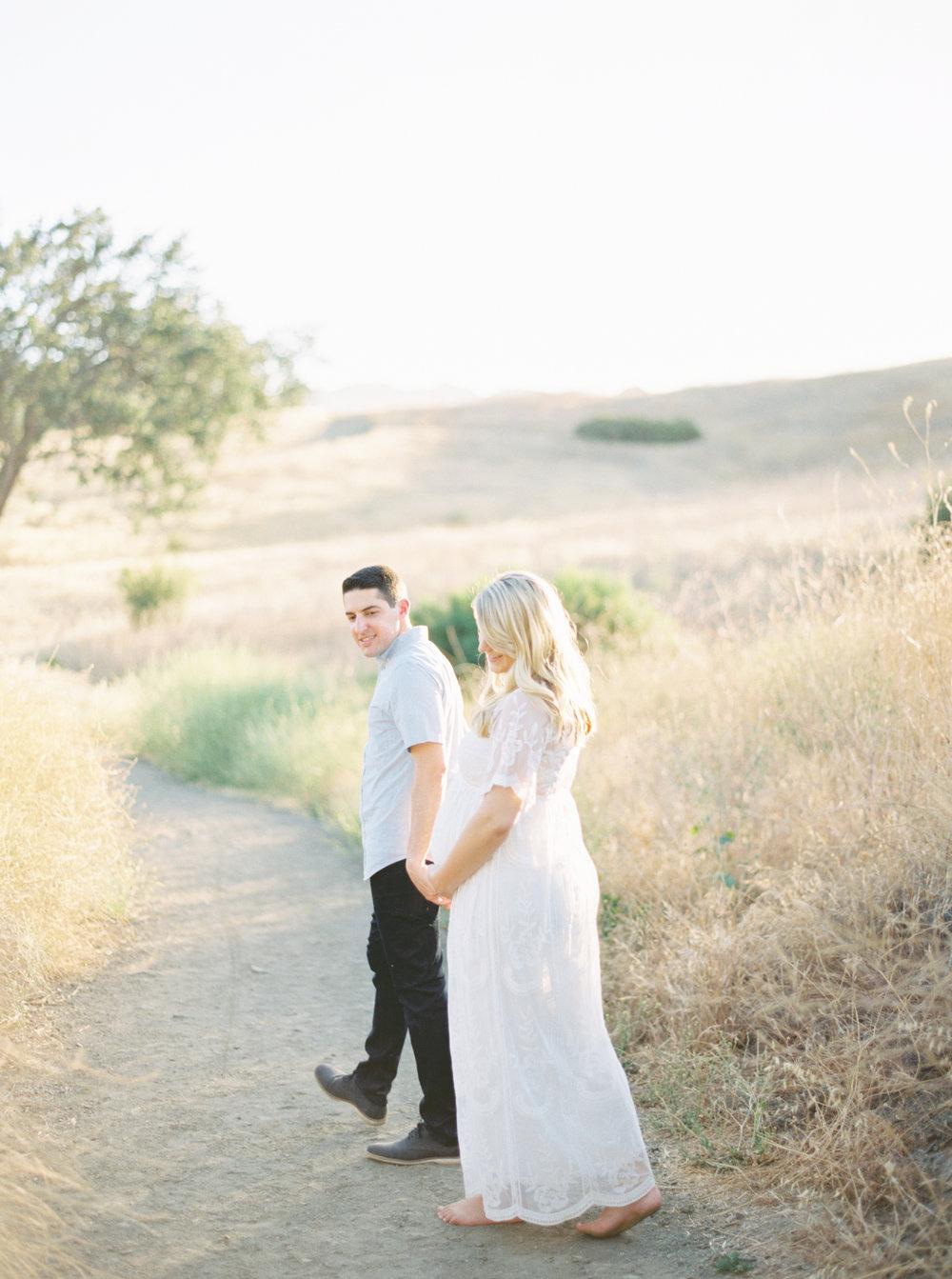 Rachel Owens Photography - Malibu Creek - Film Photography-18.jpg
