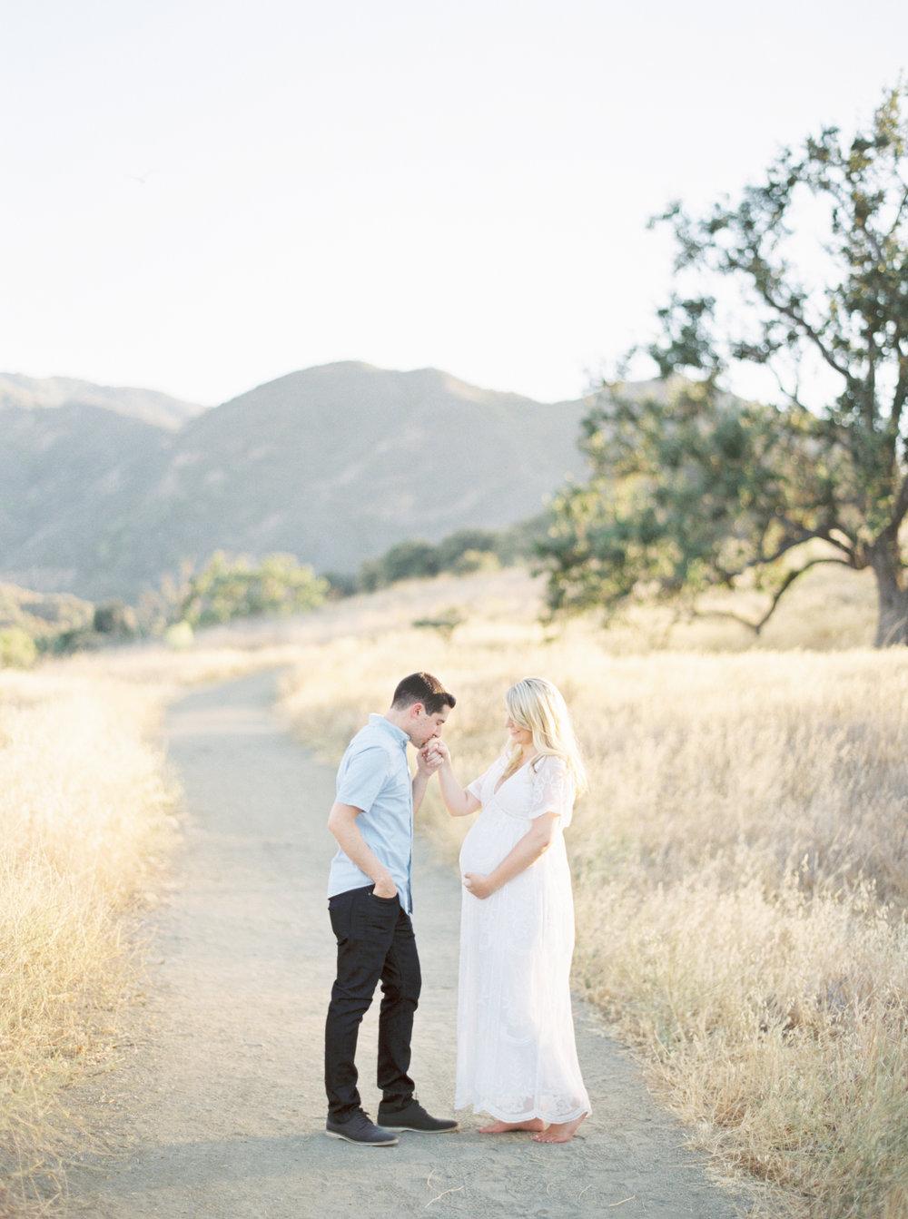 Rachel Owens Photography - Malibu Creek - Film Photography-20.jpg