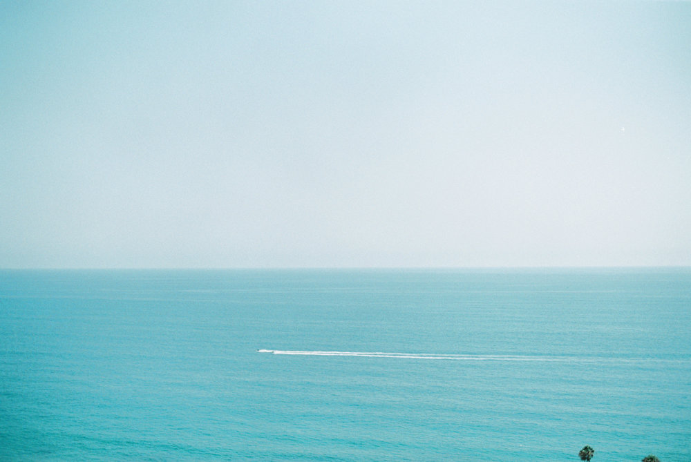 Rachel Owens Photography - Pacific Palisades - Film Photography-16.jpg