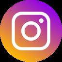 Follow @ianherbstphoto on Instagram!