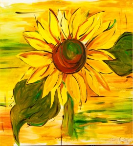 Everybody-Loves-my-Big-Phat-Sunflower-272x300.jpg