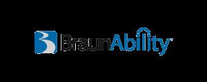 BraunAbility