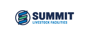 Summit Livestock Facilities