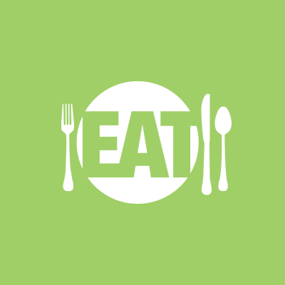EAT Coalition logo