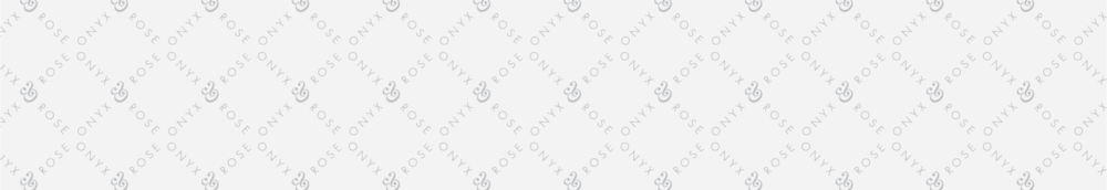 grace-johnson-design_onyx-and-rose_pattern.png