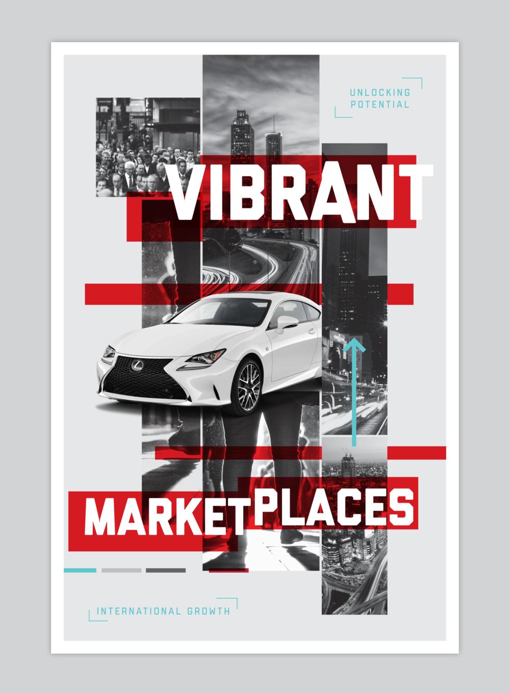 grace-johnson-design_automotive_marketplaces.png