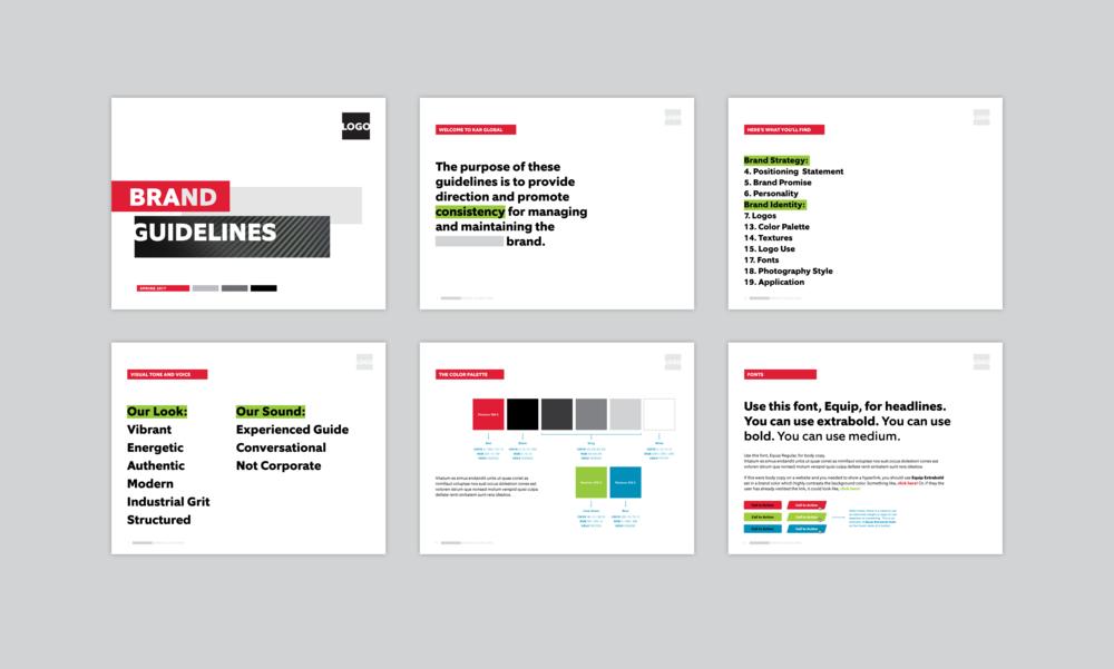 grace-johnson-design_automotive_brand-guidelines@2x.png