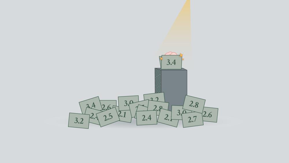 grace-johnson-design-illustrationindirect-rates@2x.png