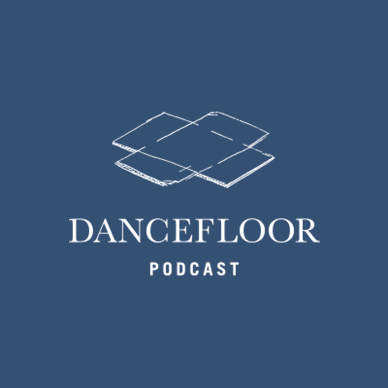 Dancefloor Podcast