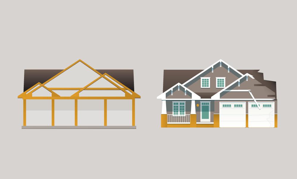 grace-johnson-design-illustrations-residential-damage.png