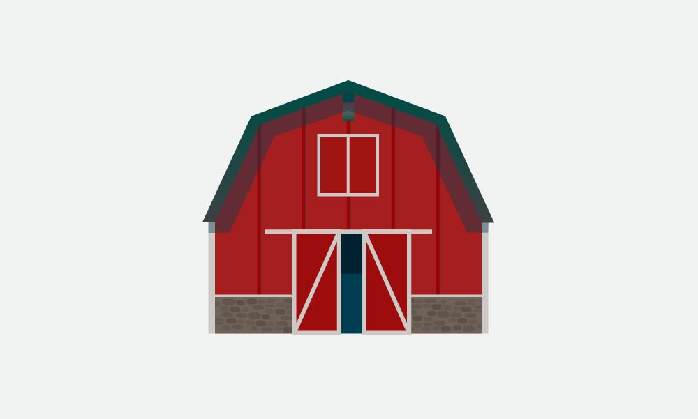 grace-johnson-design-illustrations-agriculture.png