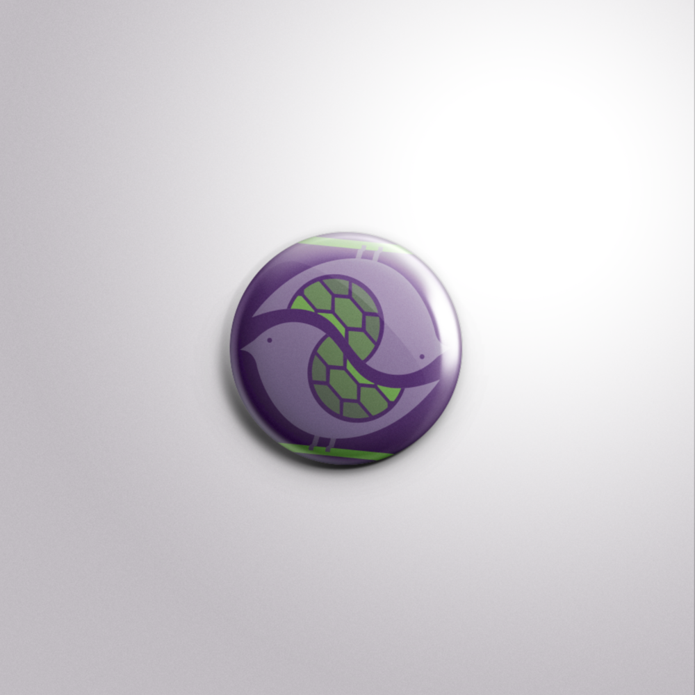 two-turtle-doves-button-mockup.png