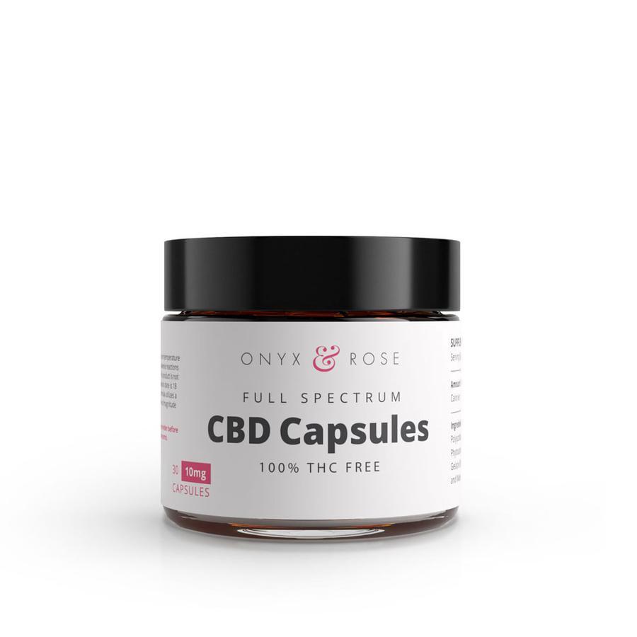onyxandrose-cbd-capsules.jpg