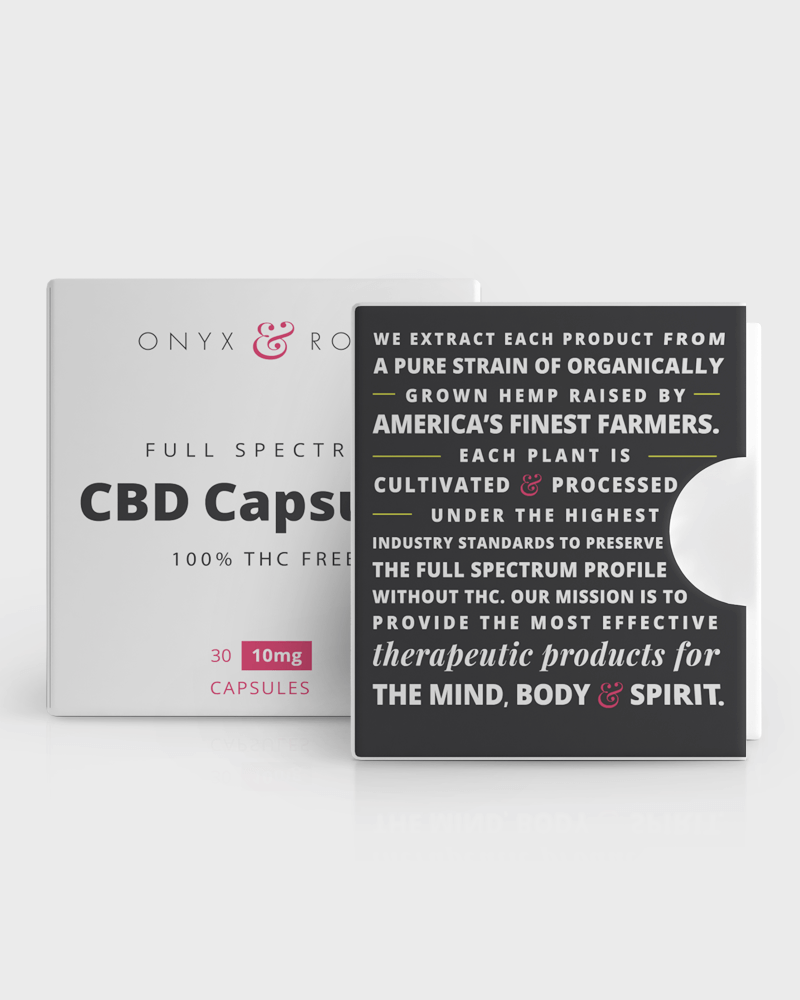 onyxandrose-CBD-Capsules-package.png
