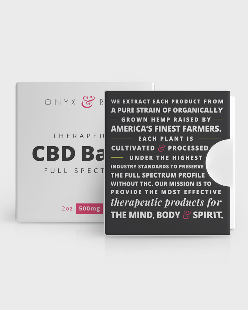 onyxandrose-CBD-Balm-package.png