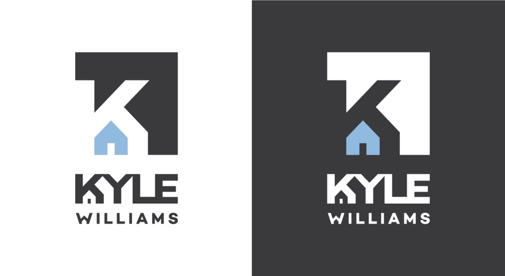 KyleWilliams-logos-sidebyside-stacked.png