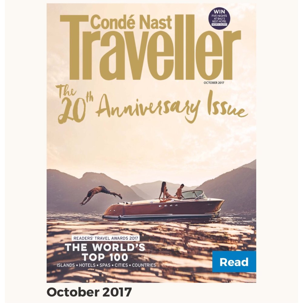 Conde Nast Traveller Cover.png