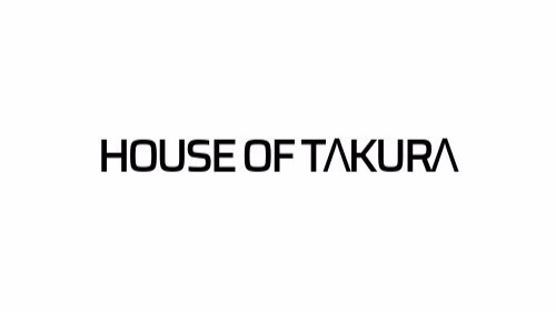 House of Takura