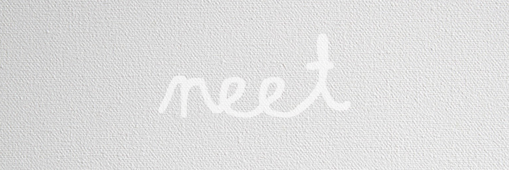 neet logo for website.png