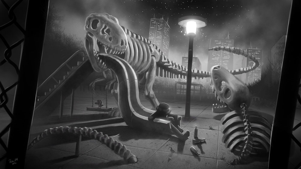 DinosaurPlayground.JPG