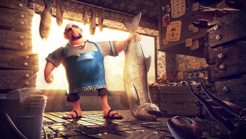 Fishmonger2.jpg