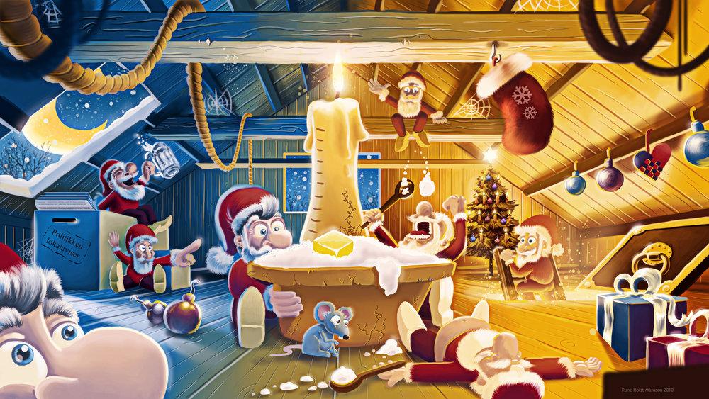 Julebillede_Politikken06.jpg