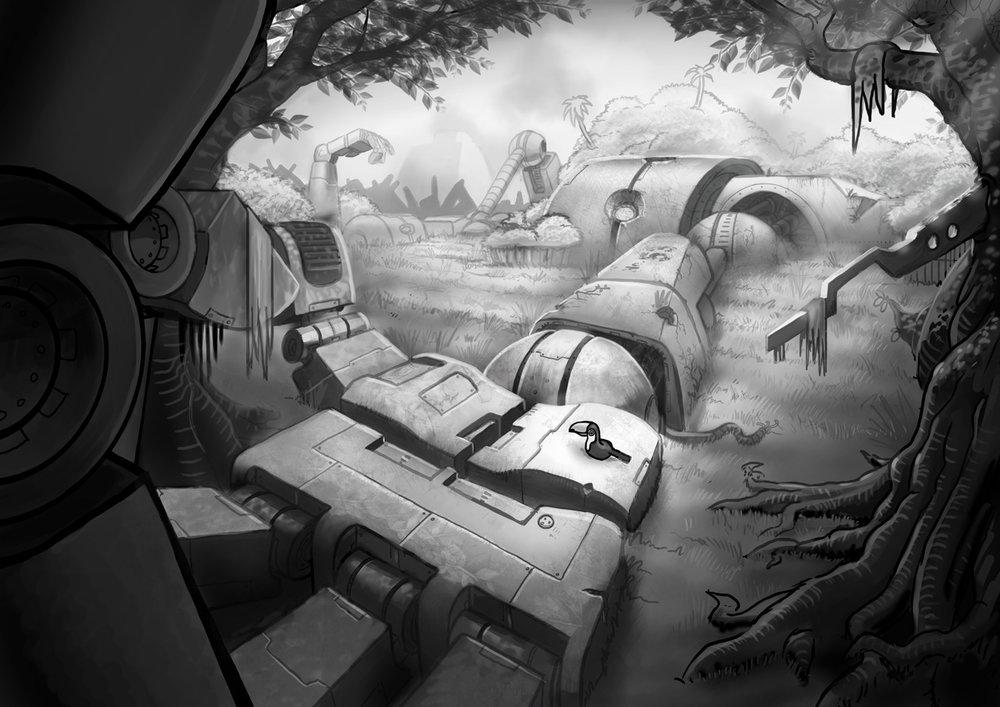 RobotGraveyard.jpg