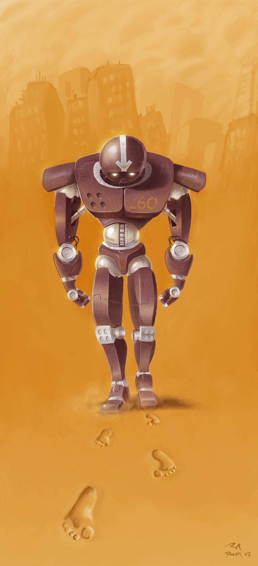 robot-painting3.jpg