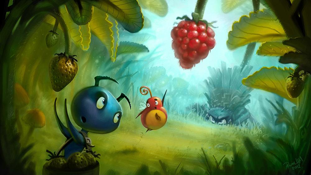 RaspberryAngler.jpg