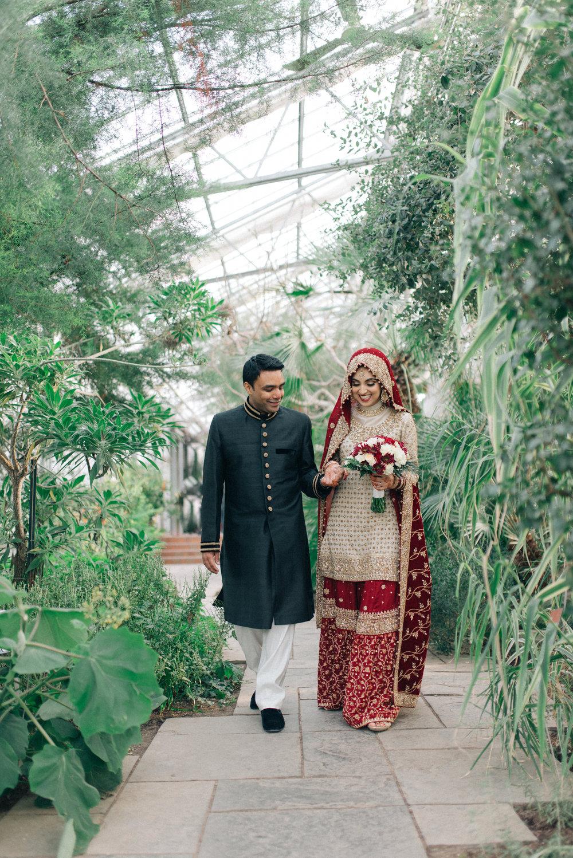 S_B Day 2 Couple Photos-33.jpg