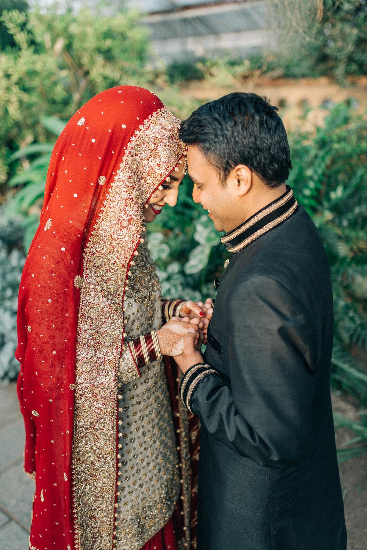 S_B Day 2 Couple Photos-128.jpg