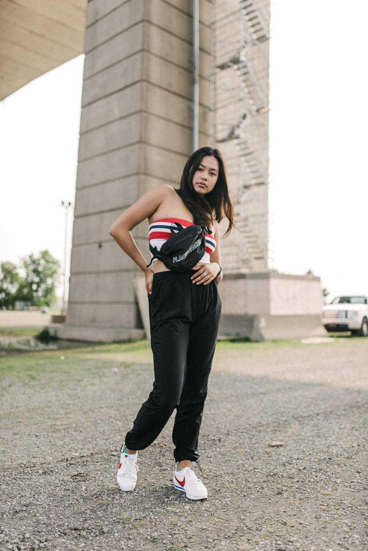 Rachel Social Media-71.jpg
