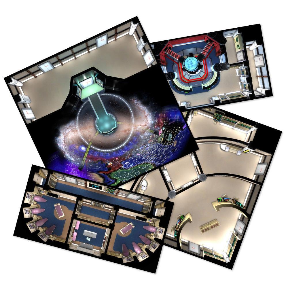 STA-Tiles-Splay-Plain.jpg