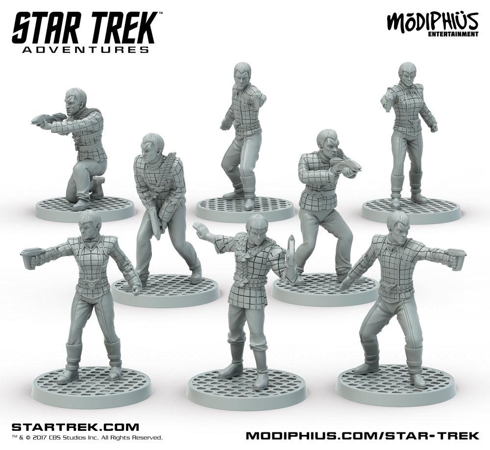 sta-Romulans-Group-Shot.jpg