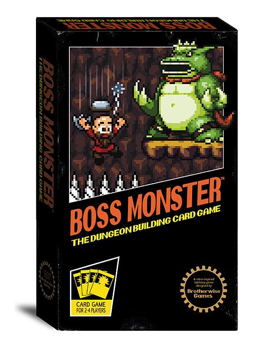 Base Game -